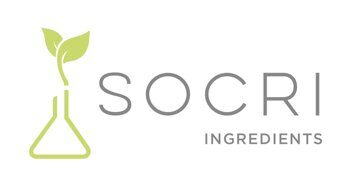 socri-ingredients-logo