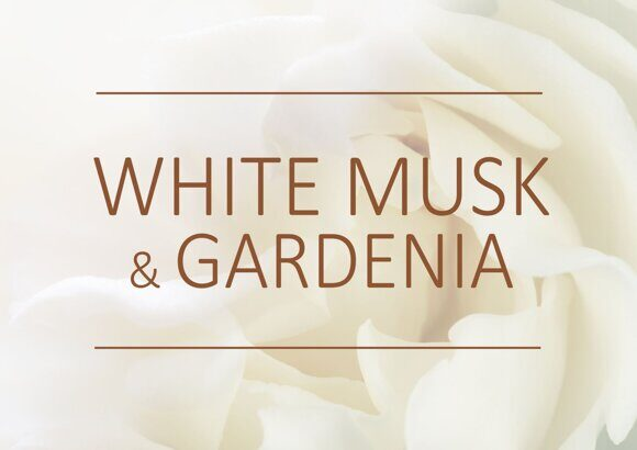 fragrance-trends-winter-2019-white-musk-and-gardenia