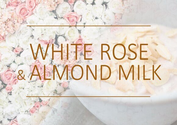 fragrance-trends-winter-2019-white-rose-and-almond-milk